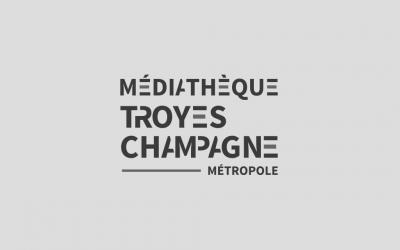 XVIIe congrès de l'association Danses macabres d'Europe à Troyes
