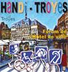 visuel Handi-Troyes