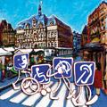 Handi Troyes